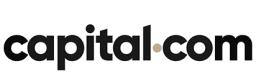 Capital-com Logo