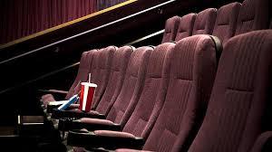 NA Box Office
