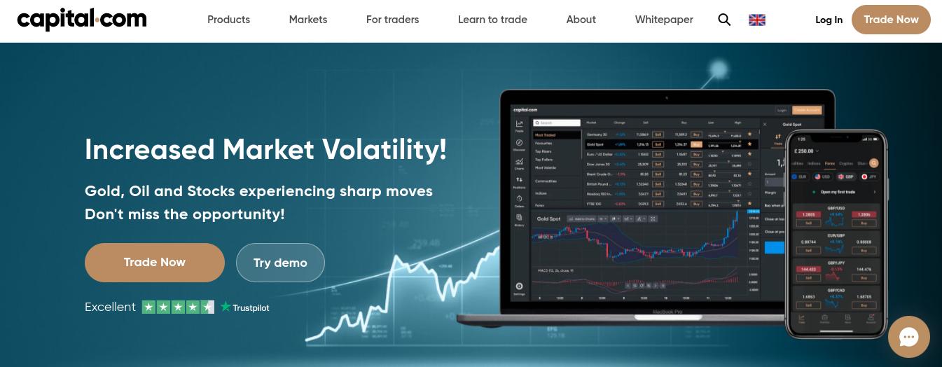 capital.com best commodity broker