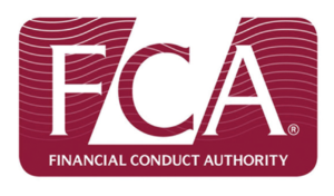 FCA regulated forex trading platforms UK