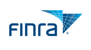 finra registered crypto trading platforms