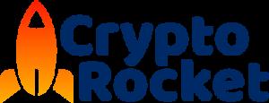 crypto rocket review