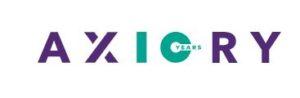 Axiory Logo