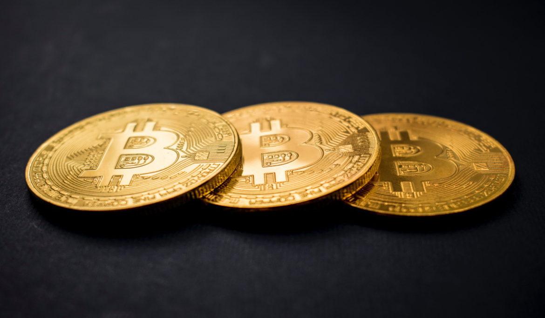 Bitcoin ATMs in 2021-TradingPlatforms.com