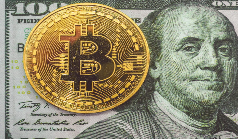 Crypto miners` revenue-TradingPlatforms.com