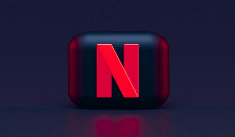 Netflix market cap and revenue 2020-TradingPlatforms.com