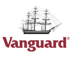 vanguard ETF broker