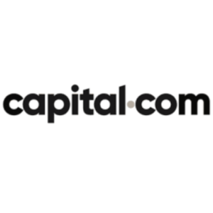 capital.com CFD ETF trading platform