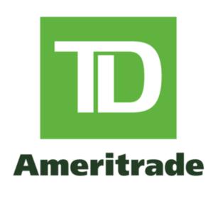 td ameritrade etf trading platform