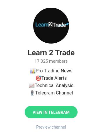 learn2trade