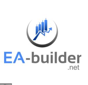 ea builder review