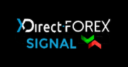 Direct Forex Signals