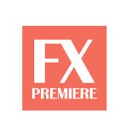 FXPremiere