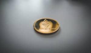 Ethereum market cap-TradingPlatforms.com