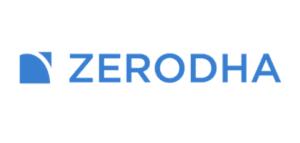 Zerodha