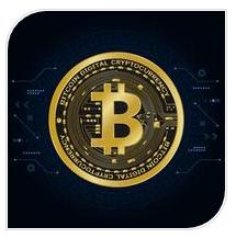 Crypto Scalper EA