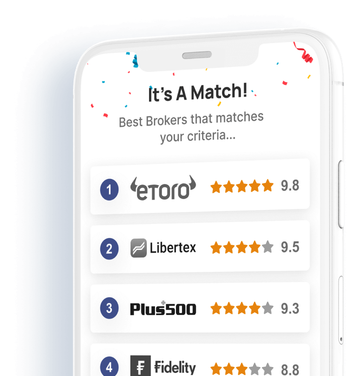 Best Trading Platforms for Beginners 2021 - Mobile