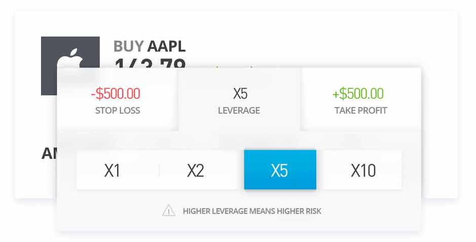 Buy AAPL