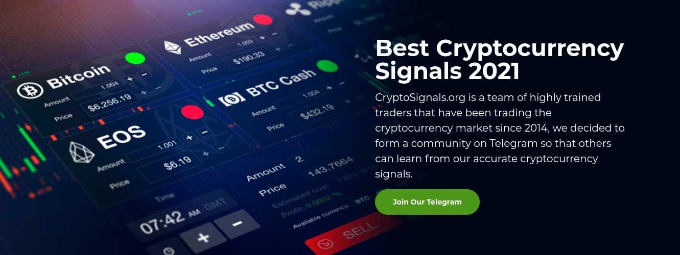 cryptosignals.org reviews