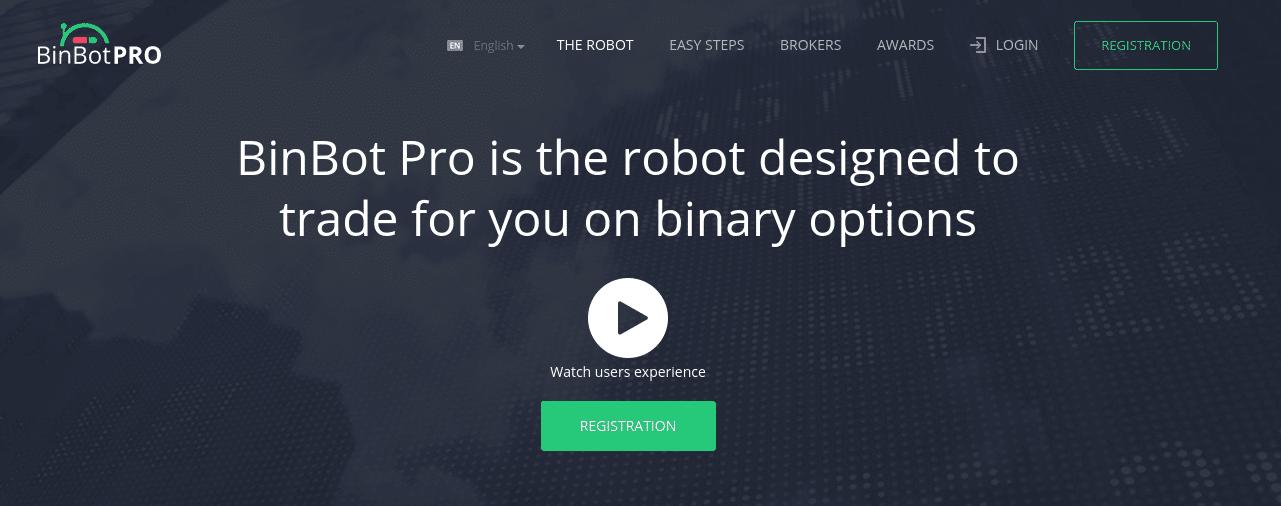 BibBot Pro
