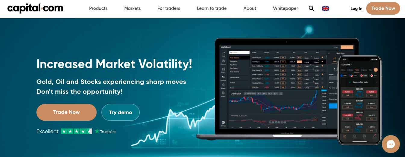 capital.com best commodity broker