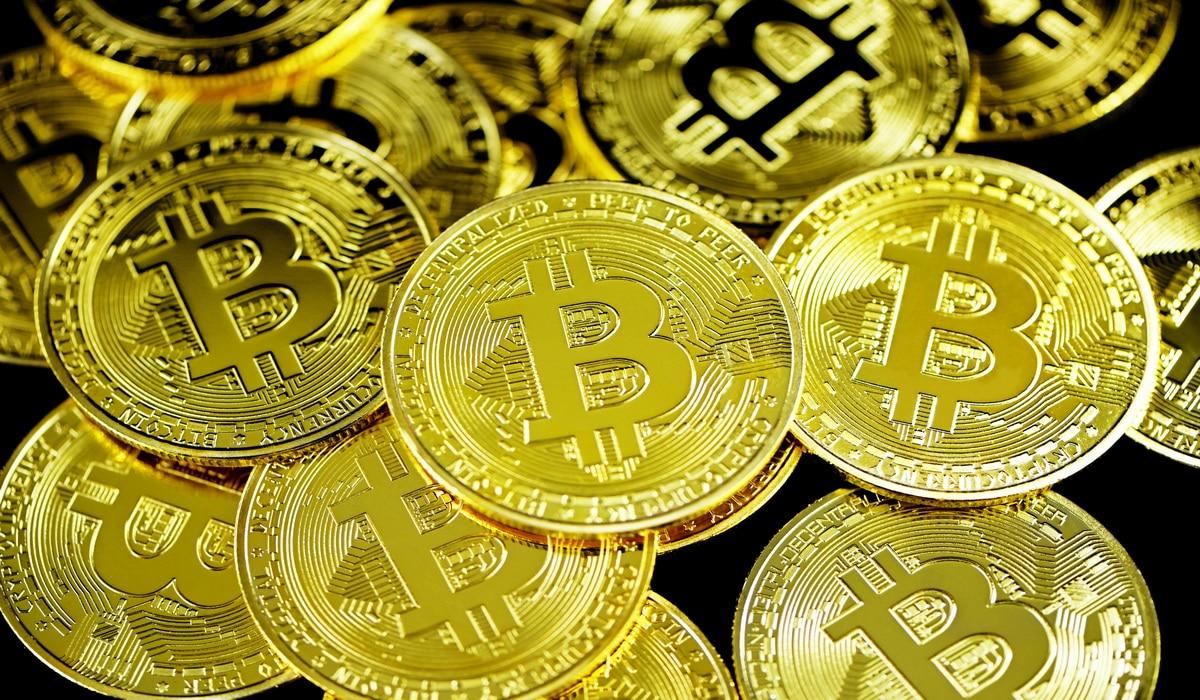 Global crypto market cap -TradingPlatforms.com