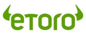 eToro-Logo-300x145