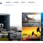 TradeStation Market Insights