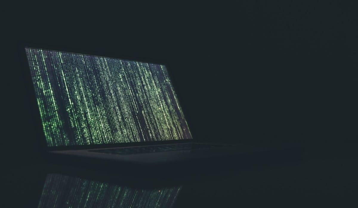 Cyber espionage in 2020-TradingPlatforms.com