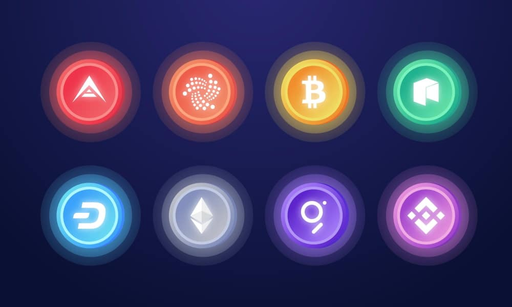 5 Best DeFi Crypto Coins and Tokens to Buy in July 21
