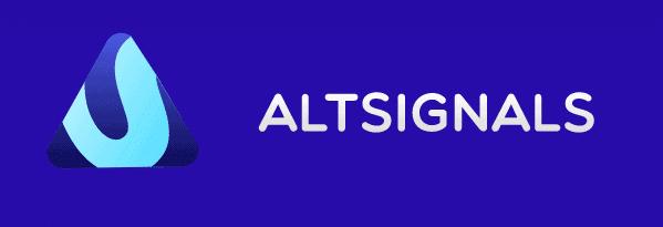 altsignals review