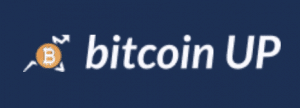 Bitcoin Up Review