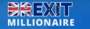 Brexit Millionaire logo