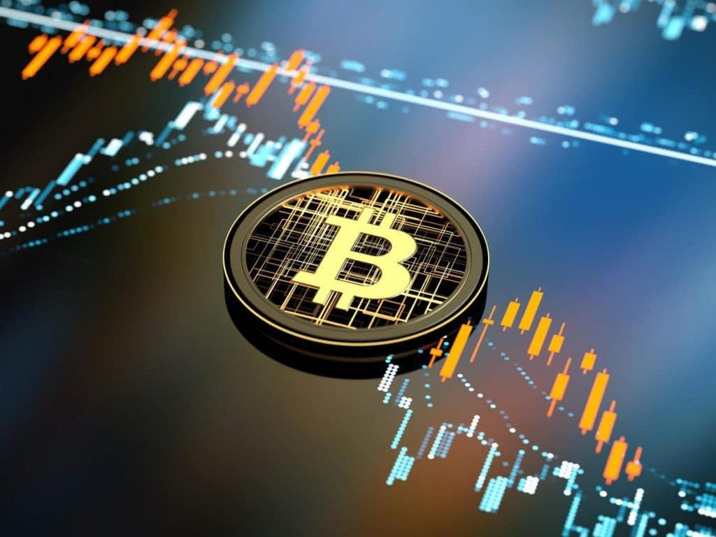 bitcoin trading bitiq