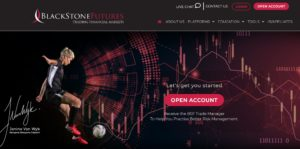 Blackstone Futures Best Forex Brokers with ZAR Account South Africa