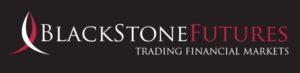 Blackstone Futures Logo