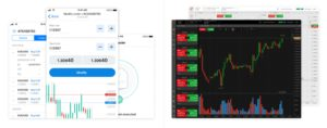 FxPro Trading Platform