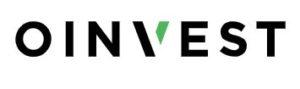 Oinvest Logo