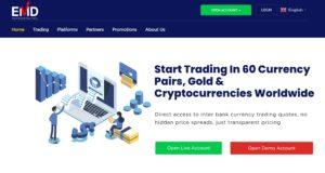 EMD FInance best no deposit bonus Brokers south africa
